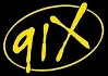 Listen to HEADSHINE on 91X radio in San Diego!