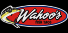 Headshine loves Wahoos Fish Tacos