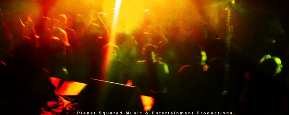 Planet Squared is a boutique music marketing and enteterainment production company